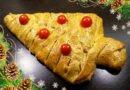 Пироги на Новый год 2020 — простые рецепты очень вкусной новогодней выпечки